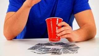 Baixar How to Play Kings | Drinking Games