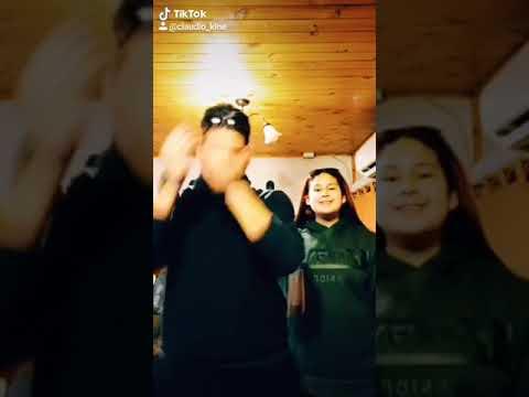 Cokarah x shaggy banana remix  Tio Caludio