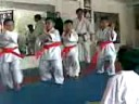 PKL karatedo by: kenneth ebuen 5
