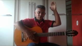 AMOR DE VIOLEIRO (Cover Eduardo Costa)