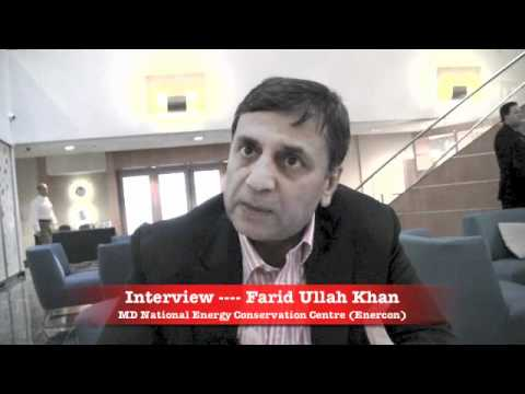 Pakistan Energy Crisis & Its Solution