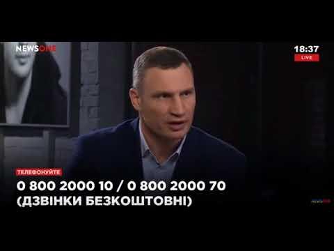 Малхолланд Драйв — КиноПоиск
