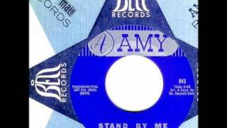 Little Eva - STAND BY ME  (1965)