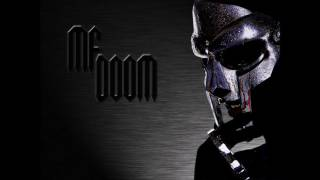 MF Doom - Operation: Doomsday (Full Album) [1999]