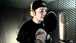 Repeat youtube video El Nino - BUCATTI prod. Yo Beats ( Live Studio )