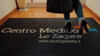 Studio Galletta