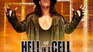 "WWE Hell In A Cell 2009 Official Theme Song ""Monster"" (Includes Download Link)"
