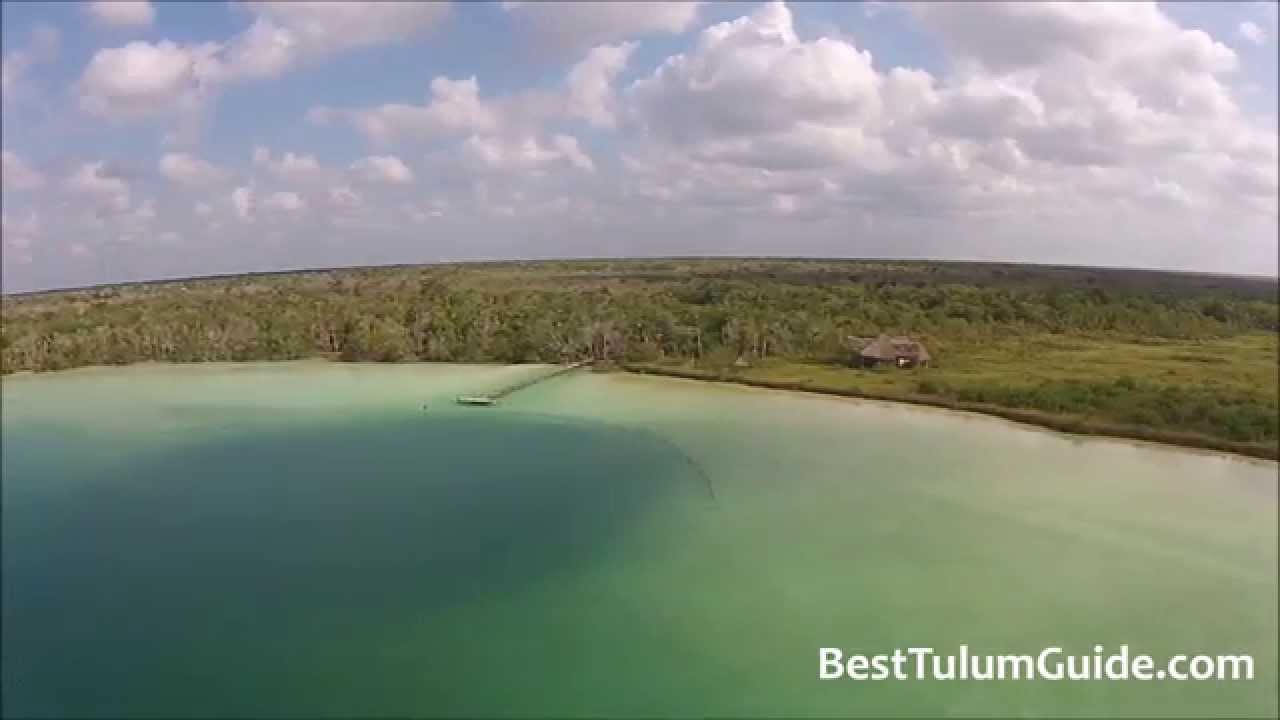 Mexico Travel Guide Youtube