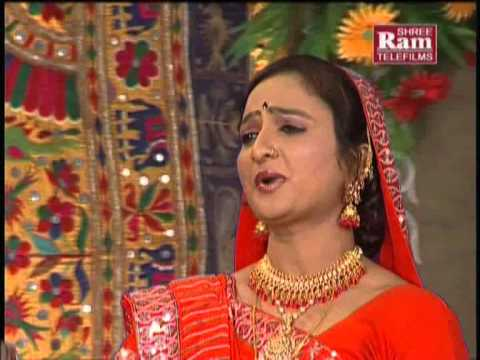 Jogi Ho Jogi Jalaram Jogi | Gujarati Bhajan |Farida Meer