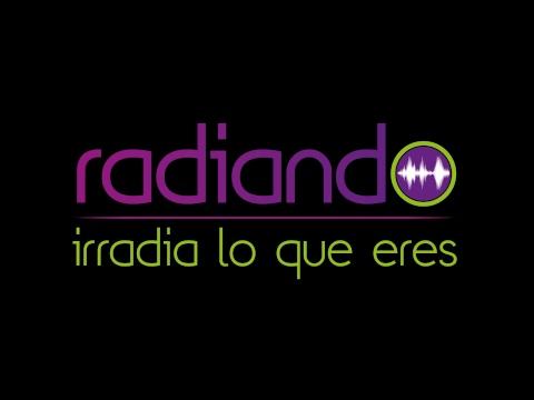 #RadiandoEnVivo Al Aire Ghetto Gospel con toda la actualidad del Hip Hop