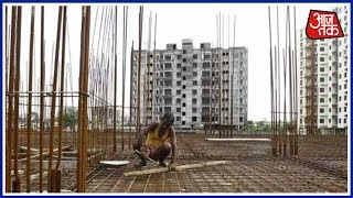 Jaypee Infratech Insolvency Case: Home Buyers Can Claim Refund By Filling Forms