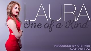 laura one of a kind official audio