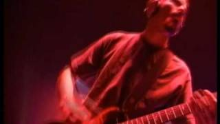 Linkin Park - Points Of Authority (Second Version)  Official Video
