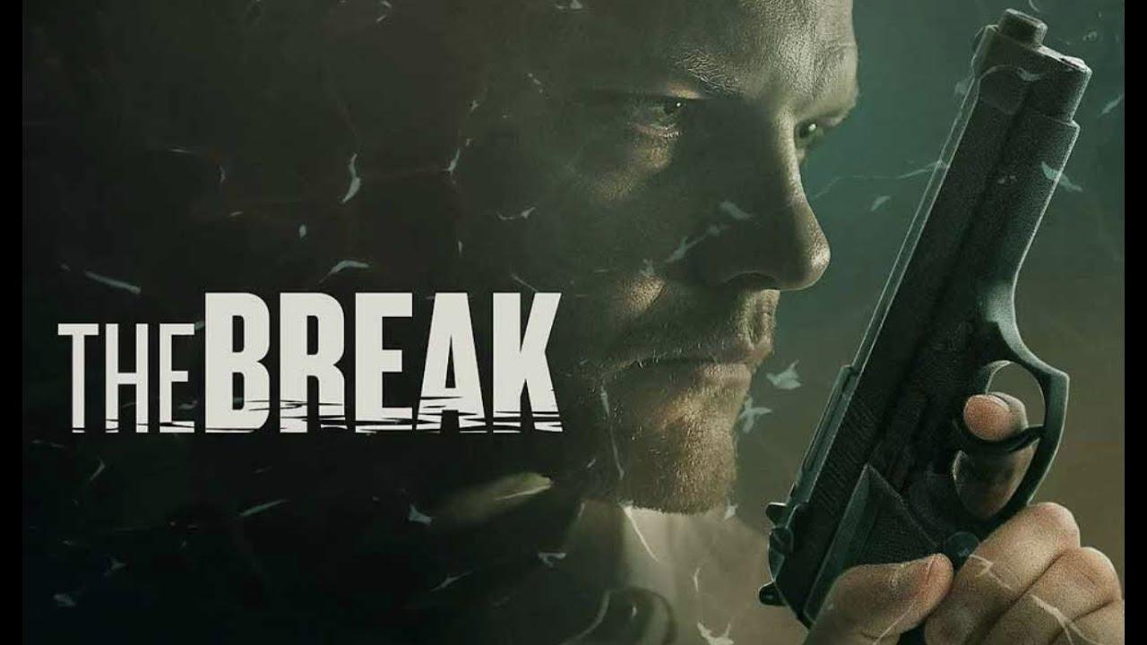 the break netflix - 1280×720