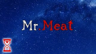 Trailer | Mr. Meat