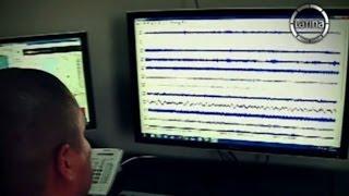 ¿Están Nuestras autoridades preparadas para enfrentar una catástrofe sísmica?