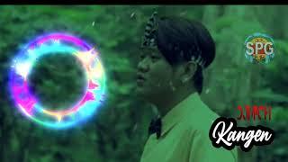 Download lagu Kangen DJ, Wa Kancil ft Wa Koslet, DJ ~ Kangen 🔊🎶 #djkangen