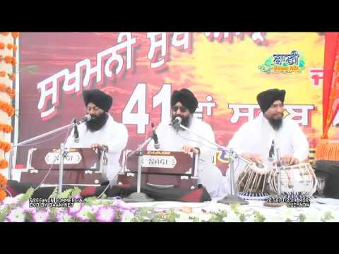 Bhai-Lakhwinder-Singhji-Darbarsahib-At-Lucknow-On-20-September-2014