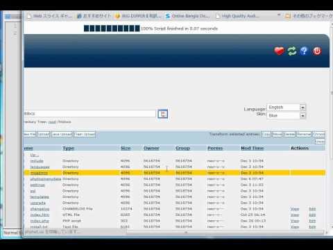 Шустрые соксы для парсинга yandex онлайн анонимный прокси socks5 для софт для сео дляходящие прокси socks5, дляходящие прокси