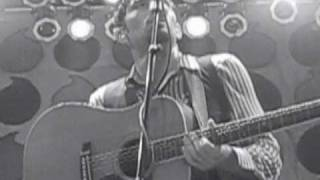 The Avett Brothers - Ill With Want