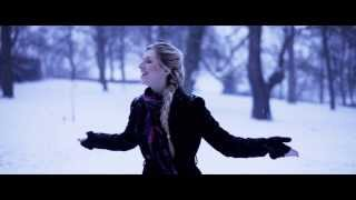 Repeat youtube video Lara Loft - Let it go (Frozen Cover)