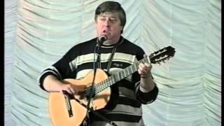 Волгоград 1996 Леонид Сергеев
