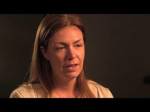 SIPA Alumni: Stories of Impact — Ella Watson-Stryker '09