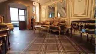 Итальянские спальни, гостинные(, 2013-08-08T12:53:35.000Z)