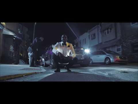 Thumbnail: Meek Mill - Save Me [OFFICIAL MUSIC VIDEO]