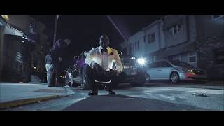 <b>Meek Mill</b> - Save Me [OFFICIAL MUSIC VIDEO]