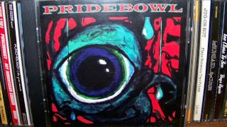 Watch Pridebowl Drippings Of The Past video