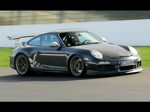 porsche 997 gt3 rs mkii pure sound youtube. Black Bedroom Furniture Sets. Home Design Ideas
