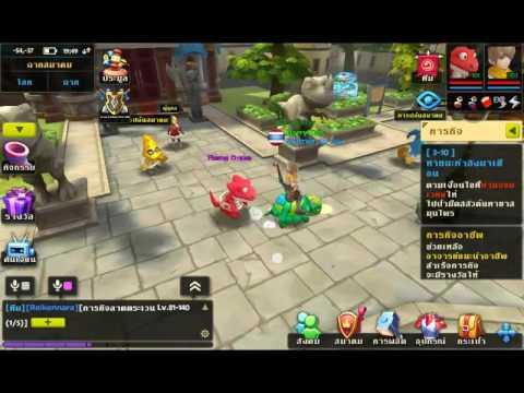 Hero of magic war age 0.3.1 bug!!!