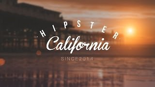 Design A Hipster Logo In Photoshop