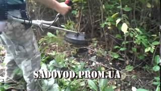 Бензокоса Витязь БГ 3200(, 2014-10-03T14:26:47.000Z)