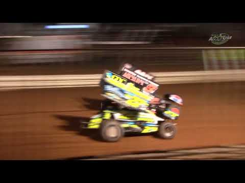 9 16 17 All Stars Selinsgrove Speedway