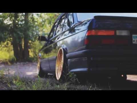 BMW E28 | HDK