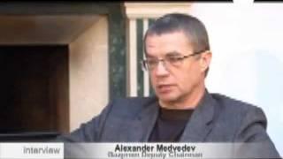 СУПЕРКЛИП на песню С. Слепакова ОАО ГАззпром.mpg