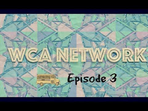 WCA News Network - WCA CANADA