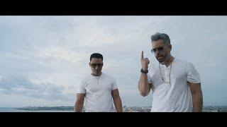 Смотреть клип Daniel Santacruz, Rey Chavez - La Luz De Tu Mirada