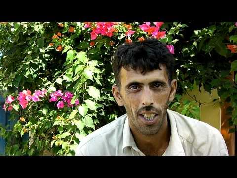 Potwari Sher - Mohd Saroof aurf Sooda