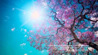 Feelhoney  - Wanita Istimewa (Official Lyric Video)