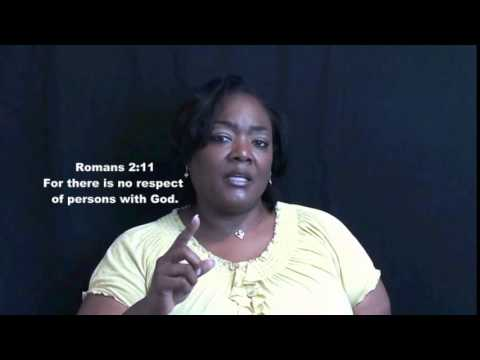 Jealousy Teaching Ideas & Bible Studies