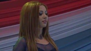Mahira Tahiri - Ishiq (AMC TV)