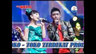 Duet Terbaru!! SURAMADU - Tasya Rosmala Feat. Gerry Mahesa ADELLA