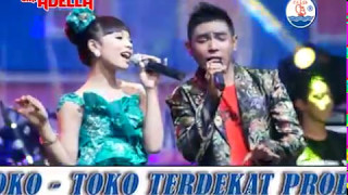 Download Mp3 Duet Terbaru!! Suramadu - Tasya Rosmala Feat. Gerry Mahesa Adella