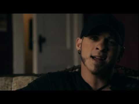 "Brantley Gilbert ""My Kind of Crazy"" Music Video!"