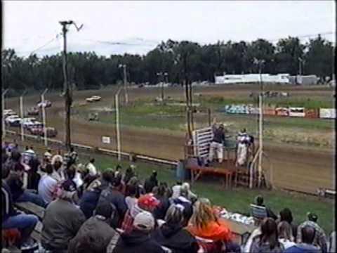 Lakeville June 25 2004