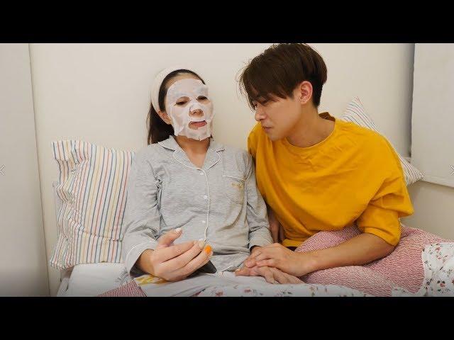 EMSCULPT 呈獻 -【靚太修身攻略 Part 1】