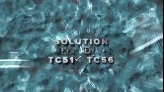Download - Factory data reset ZEBRA TC51/TC56 video, thsiam com